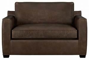 twin sofa bed walmart the best bedroom inspiration With walmart twin sofa bed