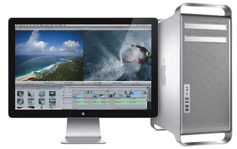 ordinateur de bureau compaq digital photography photography tips advice