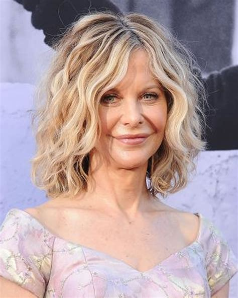 Hairstyles For 55 by Hairstyles For 50 To 60 In 2019 Page 3