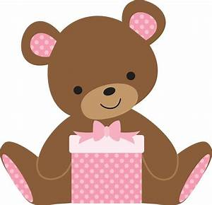 Free Teddy Bear Clip Art Pictures - Clipartix
