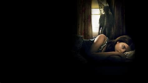 Watch Insidious: Chapter 3 (2015) Full Movie Online Free ...