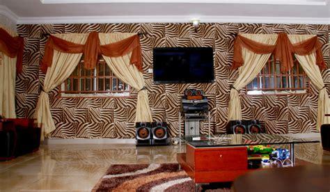 Permalink to Living Room Furniture In Nigeria