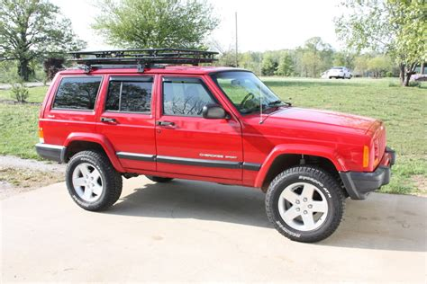 jeep moab wheels xj with rubicon wheels jeep pinterest rubicon jeeps