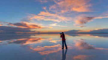 christian heeb photography travel  nature photography