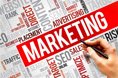 Business Marketing by Sle Multi Channel Marketing Plan On A 2000 Budget