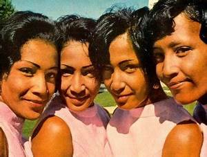 Fast History: Who Were the Fultz Quadruplets? – Intelexual ...