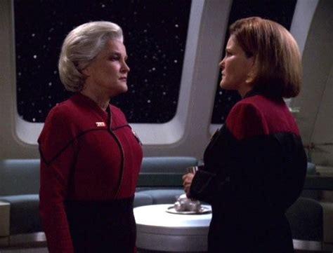 Poll Says Best Star Trek Series Finale Is...