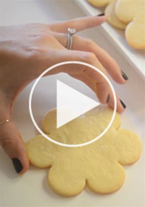 video    sugar cookie icing cupcakes cashmere