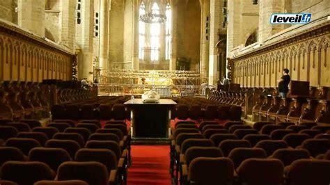 la chaise dieu festival festival de la chaise dieu quand l 39 abbatiale se