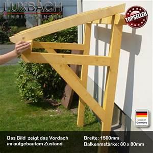 Vordach Holz Komplett : holz vordach pultvordach massivholz inneneinrichtung und m bel ~ Whattoseeinmadrid.com Haus und Dekorationen