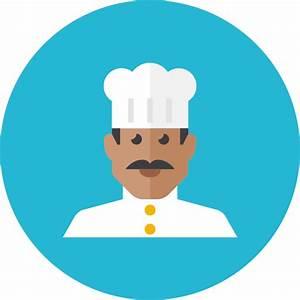 2, chef icon | Icon search engine