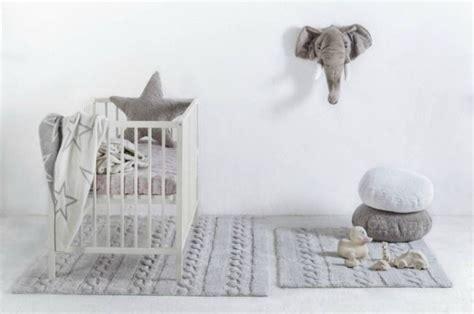 Colección de alfombras Trenzas de Lorena Canals ...