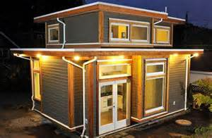 home design for small homes the laneway small house phenomenon in vancouver