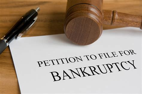 When Can I File For A Second Or Subsequent Bankruptcy?. Bankruptcy Lawyers In Nc Forex Trading Classes. Settlement For Credit Card Debt. Direct Tv Myrtle Beach Sc Ux Designer Resume. Boot Camps Troubled Teens Porsche Cayman Wiki. New York Bankruptcy Attorney. Mba In Information Technology. Online Class Versus Traditional Classroom. Motor Vehicle Tax Calculator Used Scion Tcs