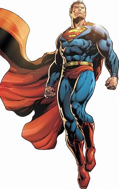 Superman Character Flashpoint Wiki Level