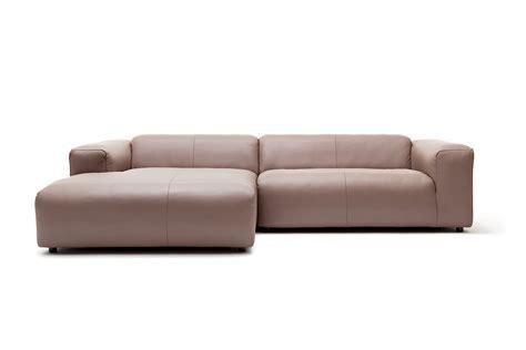 Rolf Freistil Sofa by Freistil 187 Sofa Markenm 246 Bel Bei Den