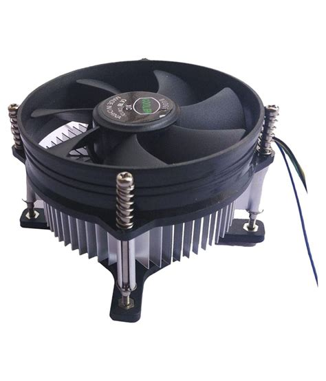 and cool fan terabyte cpu fan cooler and heat sink fan buy