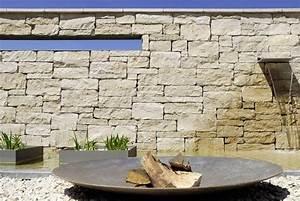 Gartenmauern Aus Stein : gartenmauer galabau m hler mauer garten ~ Michelbontemps.com Haus und Dekorationen