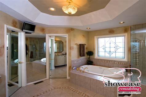 Bathroom Remodeling Companies Ky by Bathroom Remodels Showcase Remodeling Northern Kentucky