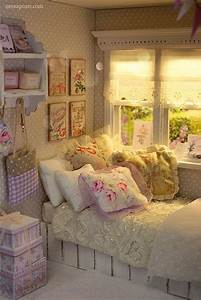 love modern shabby chic bedroom lavender photos 018 With shabby chic bedroom decorating ideas