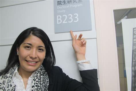 suzuki saaya67枚suzuyan xvideos 鈴木沙彩まんこ投稿画像363枚