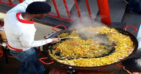 cuisine en soldes 10 plats espagnols à goûter au moins une fois dans sa vie