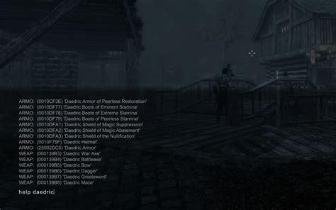 console codes skyrim steam community guide all console commands skyrim