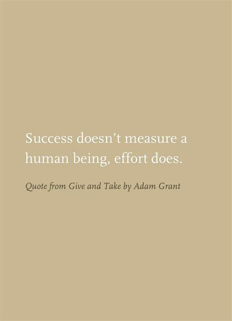 Give And Take Quotes Adam Grant