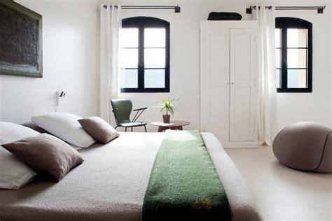 chambres d hotes de charme var metafort maison d 39 hôtes de charme méthamis