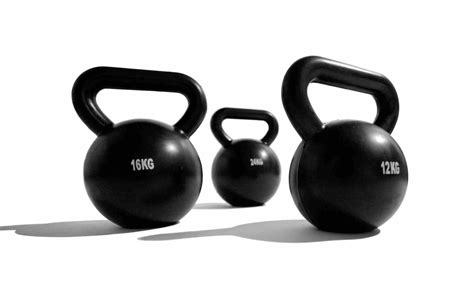 kettlebells why kettlebell exercise uncyclopedia beneficial they