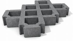 Rasengittersteine Kunststoff Preise : kunststoff rasengitter rk shop recycling kunststoff produkte ~ Michelbontemps.com Haus und Dekorationen
