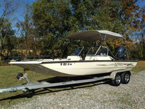 Xpress Boats Lake Wylie by Xpress Catfish Boats For Sale Boats