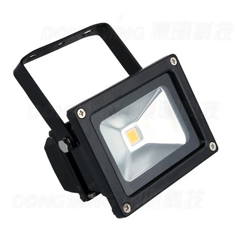 led security flood light product 100pcs 10 watt led flood light suppliers