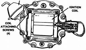 2001 Ford Escort Zx2 2 0l Fi Dohc 4cyl