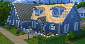Images for maison moderne sims 3 a telecharger mystoresell.ml