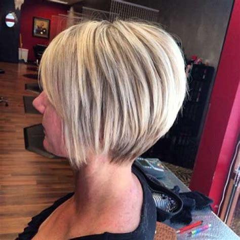 outstanding short bob haircuts    style
