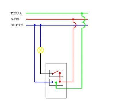 circuito mal conectado armado yoreparo