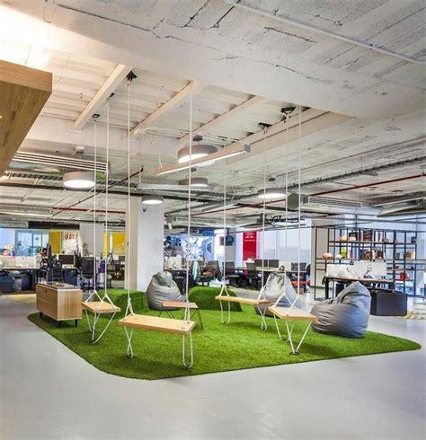 idee nom de salle de reunion les 25 meilleures id 233 es de la cat 233 gorie salles de r 233 union sur conception de l espace