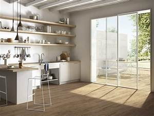 7 best images about Gres porcellanato effetto legno on Pinterest Herringbone, Colors and Floors