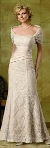 i do take two 13 gorgeous wedding dresses for older brides With mature bride wedding dresses images