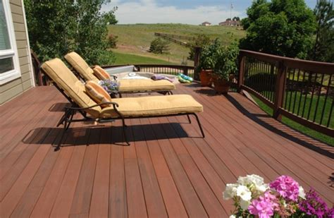 Fiberon Horizon Decking Cleaning by 22 Best Images About Fiberon On Runners