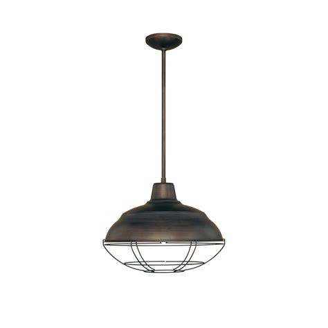 millennium lighting 5311 rbz neo industrial rubbed bronze