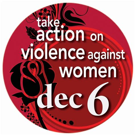 Take Action On Violence Against Women  1 In Four. Turner Security Chattanooga Form Llc Texas. Graphic Design Schools California. Dental Implants Boston Ma Tree Pruning Denver. Auto Attendant Voice Recording. Cheapest Dui Insurance Remote Home Automation. Lasik Side Effects Long Term. Lead Generation Business For Sale. Carnegie Mellon Computer Science Masters