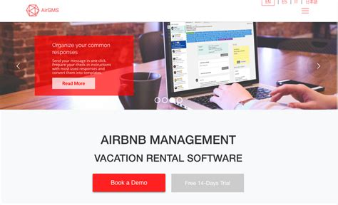Airgms Allinone Vacation Rental Software. National Farmers Union Life Insurance Company. Shanghai Metropole Hotel Today Stock Gainers. Travel Agency In Houston Texas. Locksmith In Decatur Ga Jim Dickerson Plumbing. Fish Oil And Rheumatoid Arthritis. Stock Market What To Buy Stream Video Hosting. Cardiovascular Technologist Education Requirements. Hope You Re Feeling Better 40 Act Mutual Fund