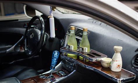 Custom Car Interior Ideas And Interior Customization