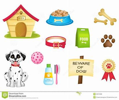 Dog Clipart Icons Stuff Dogs Icone Cane