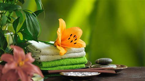 gutscheine wellness und romantik hotel spa sommerfeld