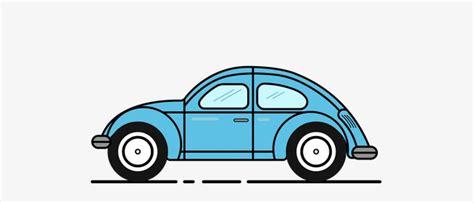 cartoon car png 卡通车素材图片免费下载 高清装饰图案psd 千库网 图片编号2403140