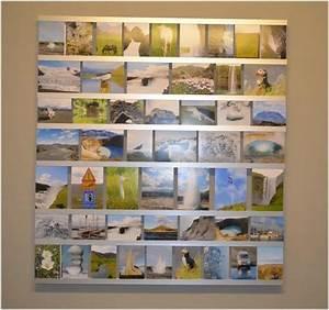 Bilder Ohne Rahmen Aufhangen Bilder Aufh Ngen Mal Ohne Rahmen