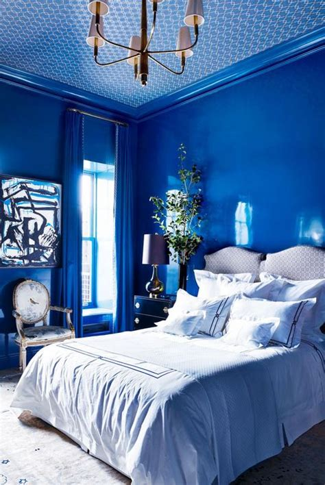 blue rooms decor ideas  light  dark blue rooms